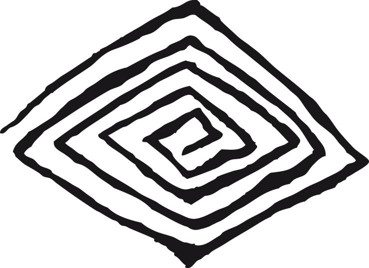 malmsturm-volkszeichen-black